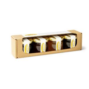 Hyytelolajitelmalaatikko_4x35M